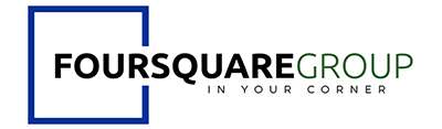 Foursquare Group