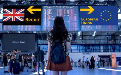 How will Brexit affect Health and Safety in the UK?
